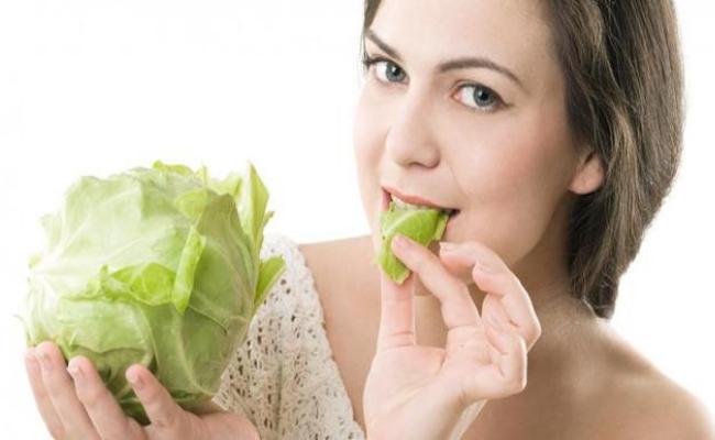 Consume-Cabbage1