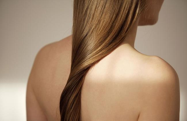 DIY-Hair-Oil-Recipe