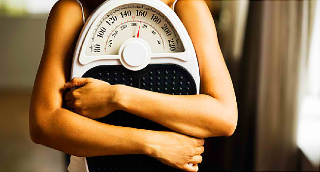 LoseWeight-FoodAllergy