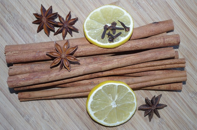 Natural-Home-Remedies-That-Really-Work