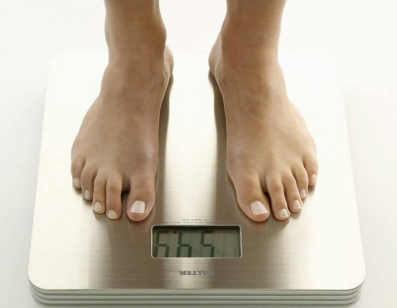 Principles-Weight-Loss