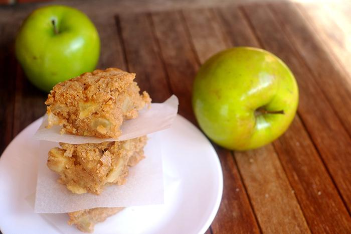 apple_brownies