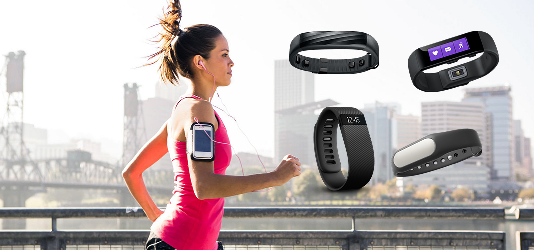 best-fitness-trackers