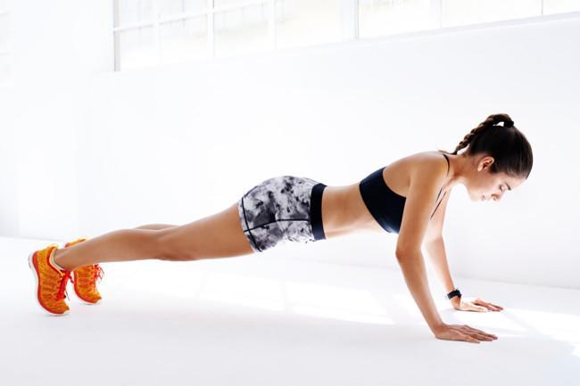exercises-get-shape