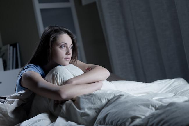 fight-insomnia