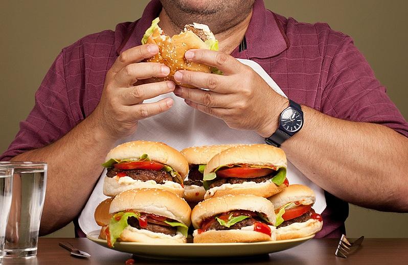 problem-binge-eating