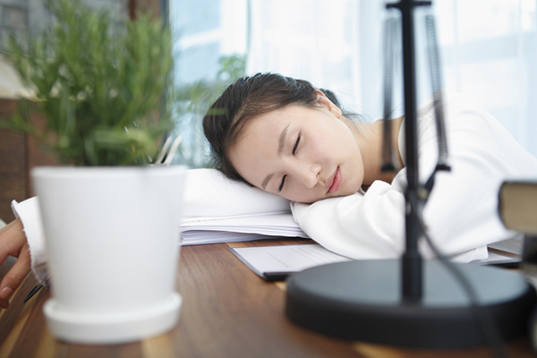 daily-naps-health