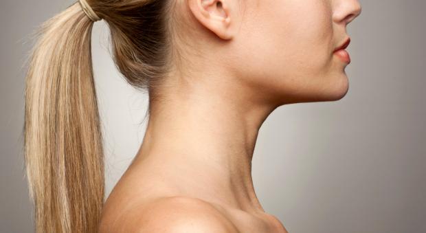 effective-stiff-neck