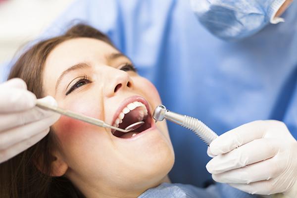 Holistic Biological Dentist