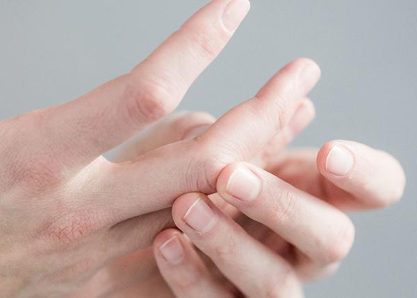 Household-Arthritis
