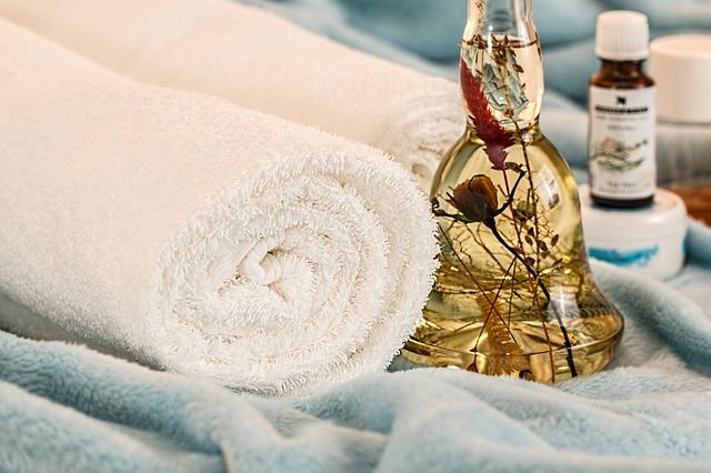 skincare-oils