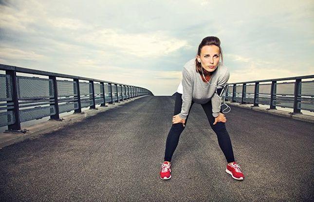 treadmill-free-cardio