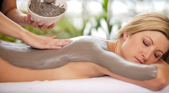 clay_body_mask