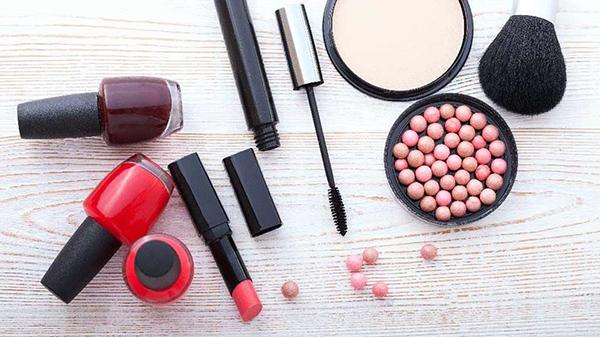 clear-beauty-ingredients