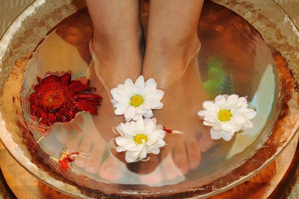 detox-feet