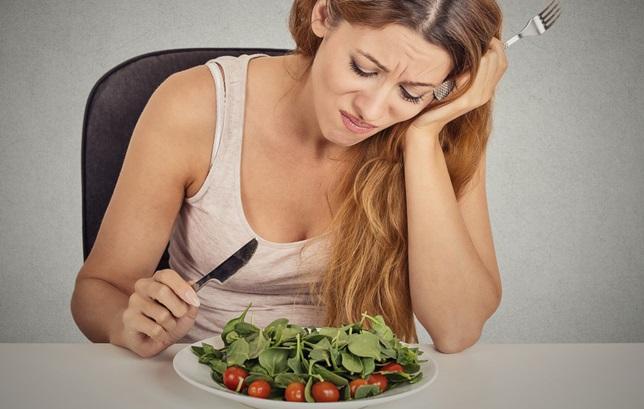 diet-period