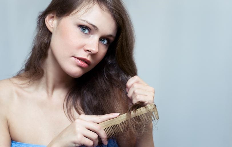 remedies_damaged_hair