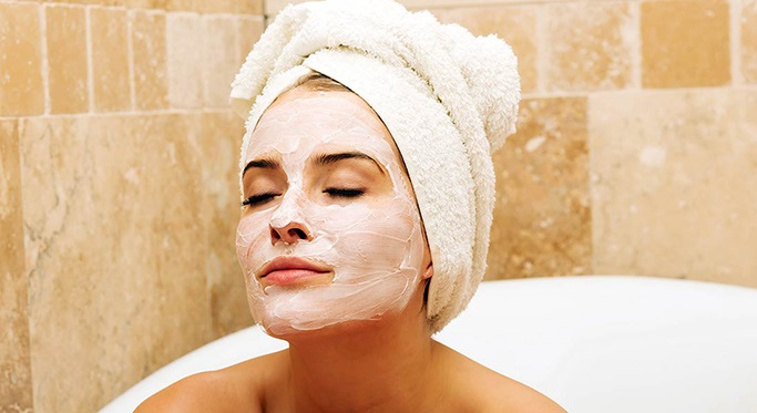 -skin-tightening-masks