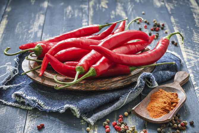 spicy-food-longevity