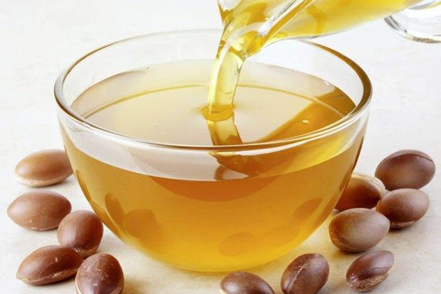 beauty-argan-oil