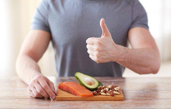 essential-foods-diet