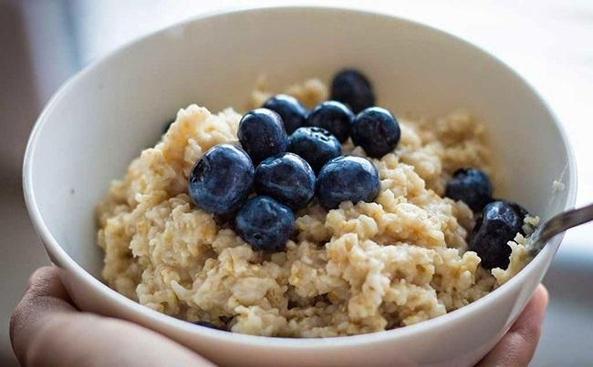 healthy-breakfast-busy