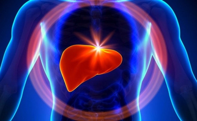 keep-liver-healthy