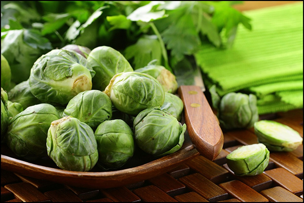 reasons-brussel-sprouts