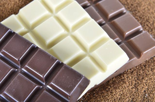white-milk-dark-chocolate