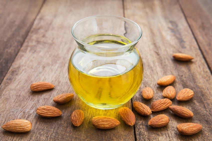 benefits-almond-oil
