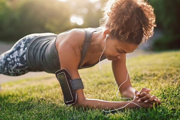best-plank-exercises