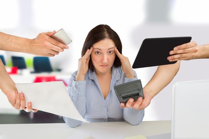 eliminate-stress-office
