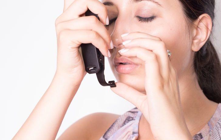 essential-oils-asthma