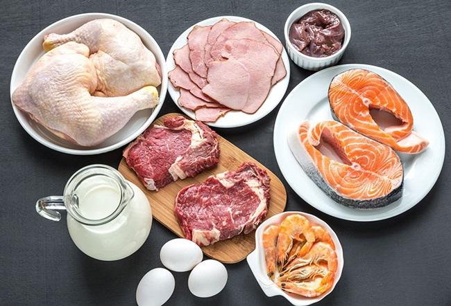 foods-vitamin-b12