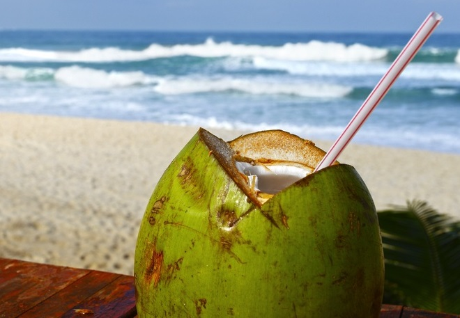 reason-coconut-water