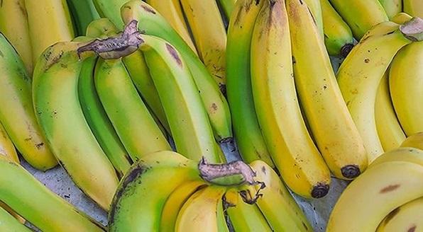 ripen-bananas-faster