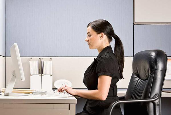 tips-correct-posture