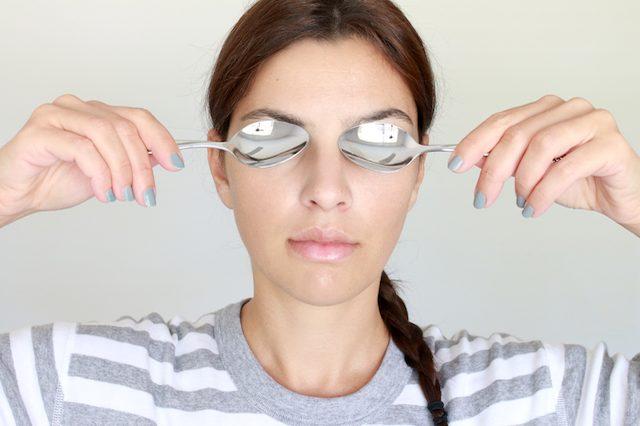 tips-puffy-eyes