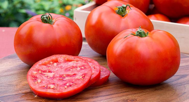 tomato-benefits