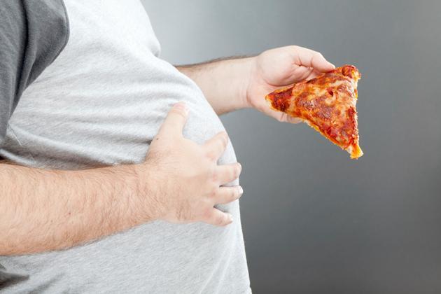 foods-bad-belly