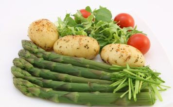 foods that help lower your cholesterol