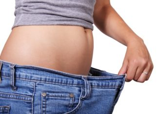 best exercise to lose belly fat