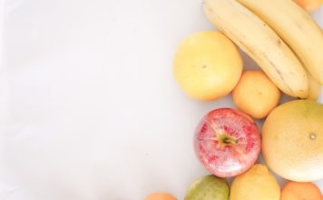 Fruits That Help Improve Your Natural Beauty