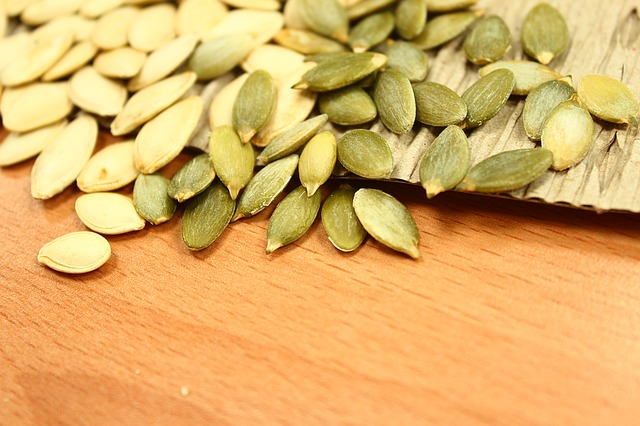 healthy seeds you should eat everyday
