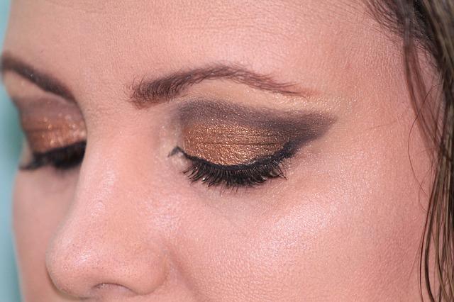 natural makeup remover
