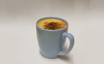 Caffeine combined with cocoa can enhance your brain function
