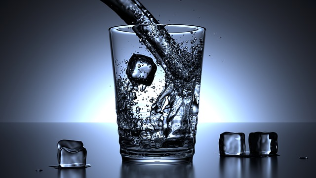 Reasons You Should Never Drink Cold Water