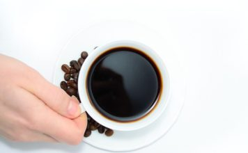 why you should add coconut oil into your coffee