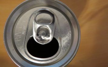 diet soda and stroke association