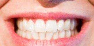 natural way to whiten teeth